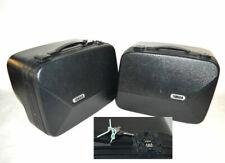 Yamaha FJ 1200 Seitenkoffer Träger Krauser Blinker case carrier