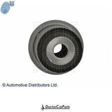 Suspension Arm Bush Lower/Rear for SSANGYONG RODIUS 2.7 05-on D27DT XDI MPV ADL