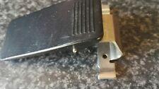 Clip da Cintura per PRP76 handportables