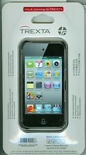 TREXTA IPOD TOUCH 4TH GEN FOOTBALL SNAP ON NEW UNOPENED