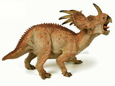 Papo 55020 Styracosaurus Prehistoric Dinosaur Animal Model Toy Figurine - NIP