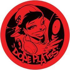 """SCAPE - Spirit World - Dope Plates Vinyl 12"""""""