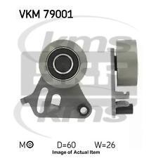Nuevo Genuino Cam Tensor Correa de distribución SKF Polea VKM 79001 Calidad Superior
