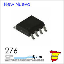 1 Unidad SI4134DY  SI4134D SI4134 4134  SOP-8