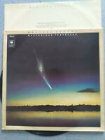 Weather Report - Mysterious Traveller - 1974 Vinyl LP - Very Good VG+/EX