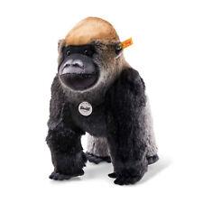 Steiff 062216 National Geographic Boogie Gorilla 35 cm