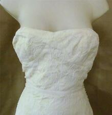 J CREW Wedding Dresses For Sale