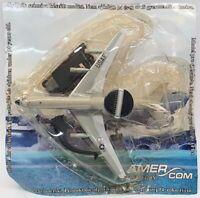 Amercom 1/200 Scale Aircraft AM1602A11 - 1994 Boeing E-3B Sentry