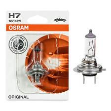 OSRAM original line 12v h7 64210-01b auto lámpara 1 St. EB