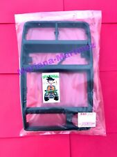 92/95 Geo Tracker, Suzuki Sidekick/ Vitara/Escudo Oem Center Bezel Brand New!