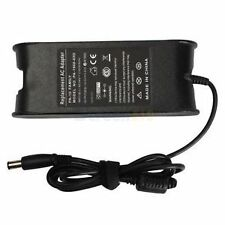 Laptop Power Adapters and Chargers for Dell Vostro