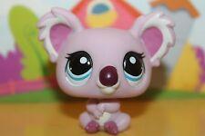LPS Littlest Pet Shop Figur 2064 Koala / koala