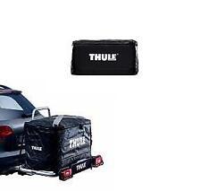 Transporttasche 315l Easybag 948-4 für Heckträger