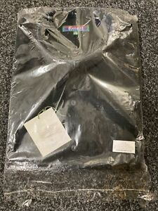 Bonart Menswear L/S Shirt - Size 2XL - New