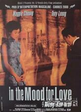 65274 In the Mood for Love Movie Tony Leung Chiu-Wai Wall Print POSTER CA