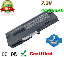 Battery for Toshiba NB100 mini NetBook & MID Laptop PA3689U-1BRS PABAS156