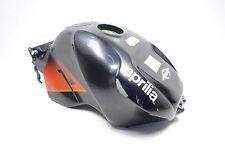 04 Aprilia Tuono 1000 Fuel Tank Petrol Gas RASH AP8178710