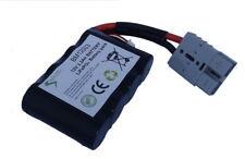 Batterie SOLISE Lithium CCA120 12V - BM12003