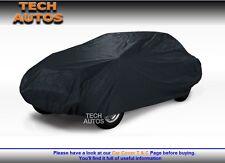Morris Minor Traveller & Van Car Cover Indoor Dust Cover Breathable Sahara