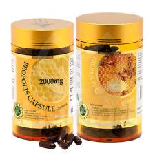Antioxidant Dietary Supplements