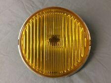 NOS Bosch Fog Lamp Yellow 0305451009 Mercedes Porsche BMW Volkswagen BN1L
