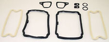 1973-1980 Chevrolet Chevy GMC Pickup Blazer Jimmy Paint Reseal Gasket Kit