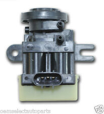 OEM NEW 1999-2010 Ford F-250 F-350 Vacuum Control PVH Solenoid- Locking Hubs 4x4
