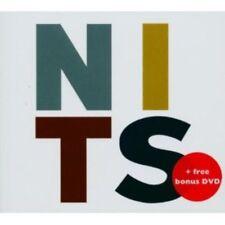 NITS - 1974 CD/DVD NEU OVP