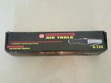 Brand New 3/8 Air Rachet Wrench Napa Professional Air Tools