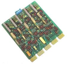 Usado General Electric 44a390449-g01 Tim51 Pc Board