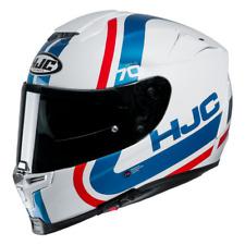 HJC RPHA 70 Gaon MC21 Integralhelm Motorradhelm