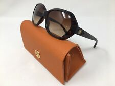 dbe4906193 TORY BURCH Sunglasses TY9021 Brown 57    14 135