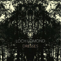 Loch Lomond : Black Dresses CD (2013) ***NEW*** FREE Shipping, Save £s