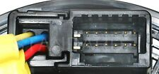 Standard Motor Products CSP170 Clockspring