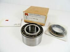 FAG Wheel Bearing REAR for FORD Consul Granada Zephyr & Zodiac 1966-1985
