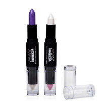 Double-end Stick Makeup Eye Eyeshadow Shimmers Pencils Face Brighten Contour Cha