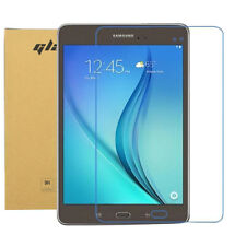 Tempered Glass 9H Screen Protector for Samsung Galaxy Tab A 10.1 s2 s3 Tablet