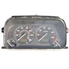 VW Golf Mk3 1.4 Speedo 140 mph Speedometer Motometer 1H0919912N