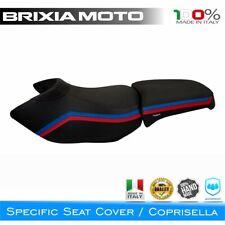 RIVESTIMENTO COPRI SELLA SPECIFICO 4RD-4 BMW 1200 R GS Adventure 2006-2012