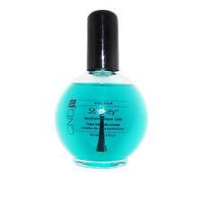 CND Stickey Anchoring Base Coat 2.3 oz (68ml)
