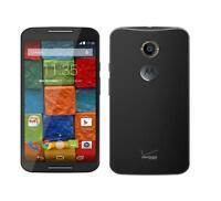 Motorola Moto X 2 2nd Gen 2014 XT1096 c (Verizon) Unlocked Smartphone Cell Phone