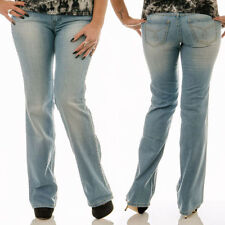 Esprit Hosengröße 27 Damenhosen