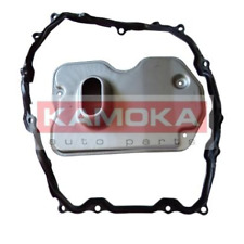 Hydraulikfilter Automatikgetriebe - Kamoka F600501