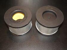 Luftfilter passend für Hatz 1B20 1B 30 050426000