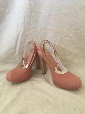Vivienne Westwood Anemone Linosa, Women's Shoes, Size 8.5M
