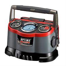 Optima Batteries Digital 1200 12V Battery Charger 150-34178 SHIPS FREE
