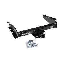 Draw-Tite Class V Trailer Hitch Ultra Frame Receiver for Dodge Ram 1500 / 2500