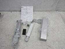 Hager Parallel Arm Push-Side Door Control