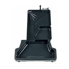bac de récupération COLLECTEUR noir machine à café ORIGINAL GAGGENAU 00444399