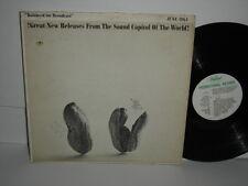 Balanced For Broadcast June 1964 VA Kay Starr George Shearing Donna Lynn Onzy